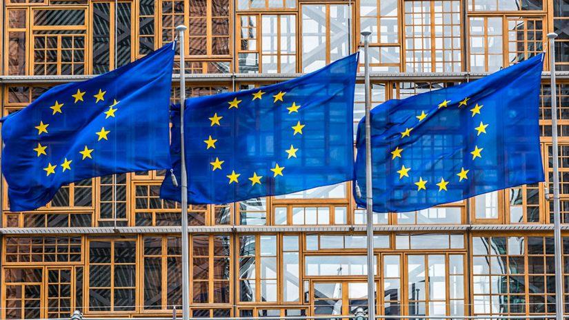 ევროკავშირი 1 ივლისიდან საქართველოსთან საზღვრების გახსნას იწყებს